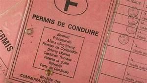 Permis étranger En France : le permis de conduireprend un coup de jeune ~ Medecine-chirurgie-esthetiques.com Avis de Voitures
