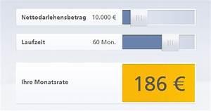 Kreditrechner Immobilien Online : postbank kredit w nsche durch den kredit der postbank ~ Jslefanu.com Haus und Dekorationen