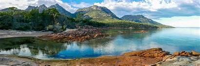 Tasmania Country Highlights Guide Australia Freycinet Travel