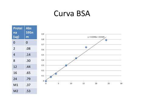 bradford biorad protein assay powerpoint