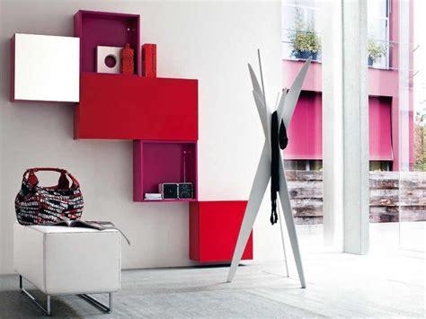 mobili ingresso design proposte ingresso birex by acro design mobili da