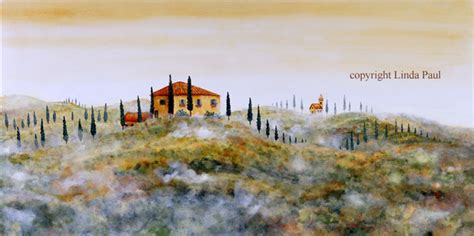 tuscany prints tuscan large wall art landscape pictures
