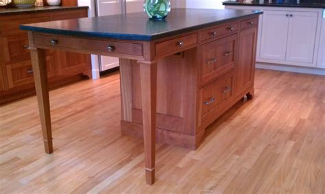 kitchen island legs unfinished islands with legs kitchen islands kitchen island legs