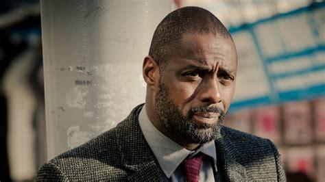Idris Elba becomes James Bond in Spectre trailer remix