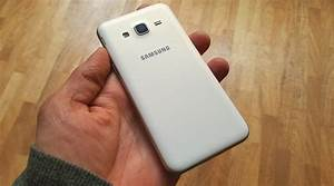 Samsung Galaxy J3  2016  Review  Amoled For The Masses