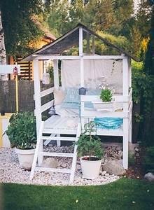 Best 25+ Kids outdoor playhouses ideas on Pinterest