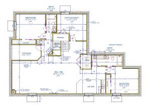 floor plans with basement basement floor plan craftsman basement finish colorado springs basement finishing