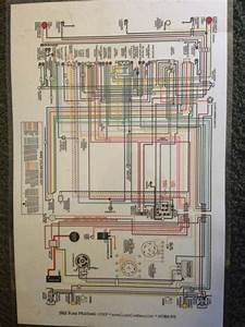 Buy 65 Gto  Lemans Wiring Diagram Motorcycle In Easthampton