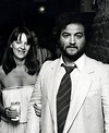 Who was John Belushi's wife? Disclose their married life ...