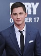 Dylan O'Brien, Logan Lerman top choices for Marvel Studios ...