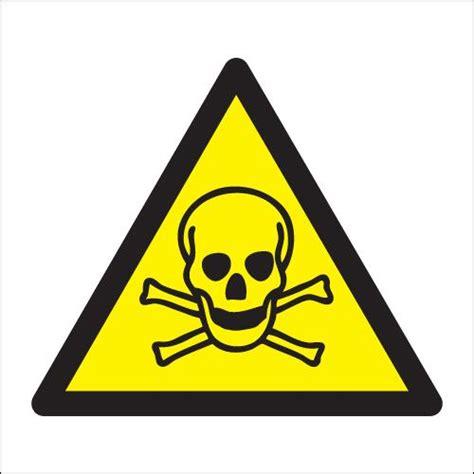 safe   hazardous substances proprofs quiz