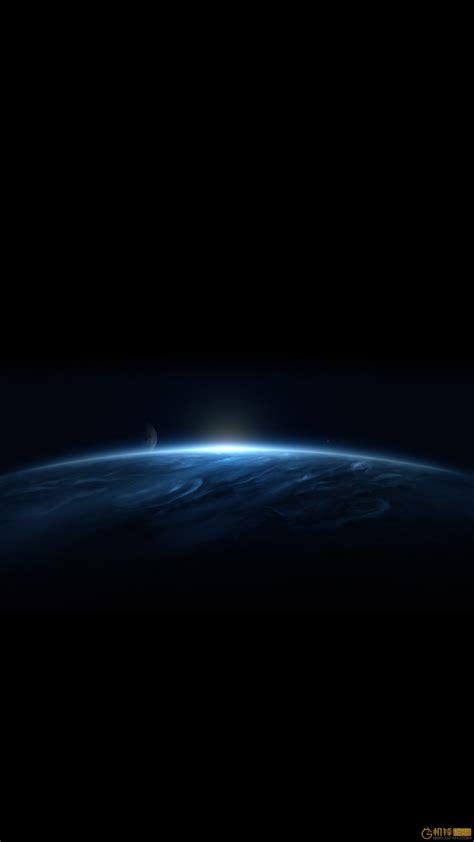 地球高清手机壁纸-地球手机主题,超高清唯美手机壁纸,苹果手机壁纸地球,超高清手机壁纸,1080p超高清手机壁纸