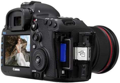 Canon 5d 3 Best Price Canon Eos 5d Iii Best Price In In Dubai For Canon