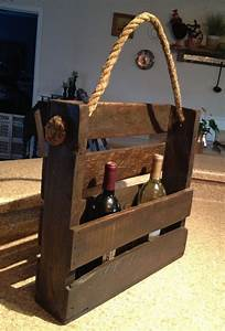 Pallet wine rack Ideas: JC Pinterest Pallets, Pallet