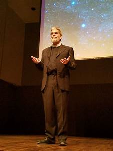 Understanding The Interpretive Frame Of Faith And Science ...