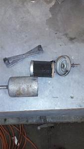 2003 F150 Fuel Filter - Page 2