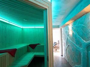 Mit Erkältung In Die Sauna : ferienhaus g ttersitz st andreasberg frau susanne meienburg ~ Frokenaadalensverden.com Haus und Dekorationen