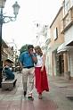 Who is Richard Coyle dating? Richard Coyle girlfriend, wife