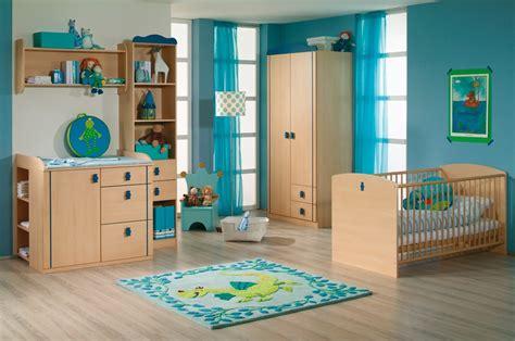 chambre bébé complete belgique astrid meubles belgique photo 5 10 une chambre de bébé