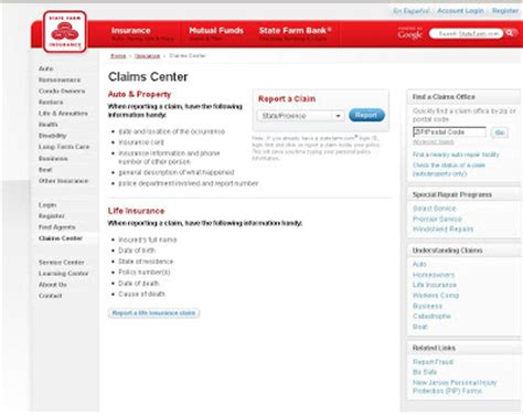 motorcycle insurance state farm motorcycle insurance