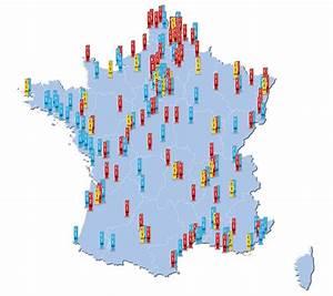 Carte De Fidélité Auchan Fr : autonomie et recharge nissan leaf voiture lectrique ~ Dailycaller-alerts.com Idées de Décoration