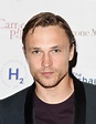 Chronicles of Narnia child star William Moseley then and now - What happened to Peter?   Films ...
