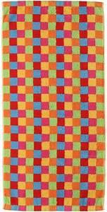Cawö Handtücher Sale : caw handt cher lifestyle cube 2 st mit bunten karos online kaufen otto ~ A.2002-acura-tl-radio.info Haus und Dekorationen
