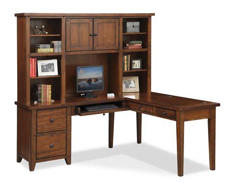 desk  office furniture furniture home decor