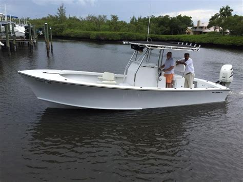 Craigslist Maryland Boats by 2015 Maryland Center Console Custom 26 Center Console