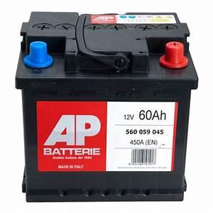 Comment Changer Batterie Voiture : batterie voiture iturbo 12v 60ah batterie auto 12 v pas cher ~ Medecine-chirurgie-esthetiques.com Avis de Voitures