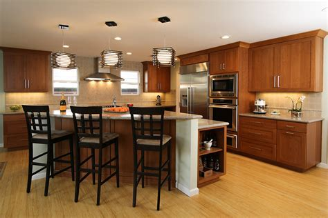 Kitchen, Bathroom and Home Remodeling Gallery   CAGE