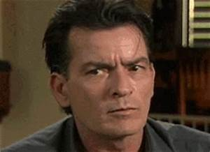 Charliesheen GIFs - Find & Share on GIPHY