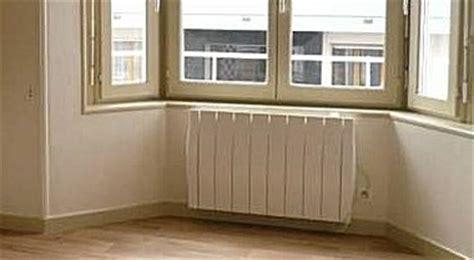 radiateur sous fenetre rideau rideau radiateur sous fenetre 28 images radiateur sous fenetre quel rideau maison design