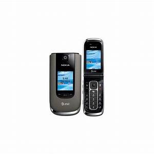 Can I Block Numbers On Nokia 6350 And Other Nokia Models