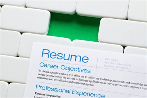 How Many Pages Should Be Included In Your Resume by How Many Pages Should A Resume Be
