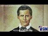 Francisco del Rosario Sánchez - YouTube