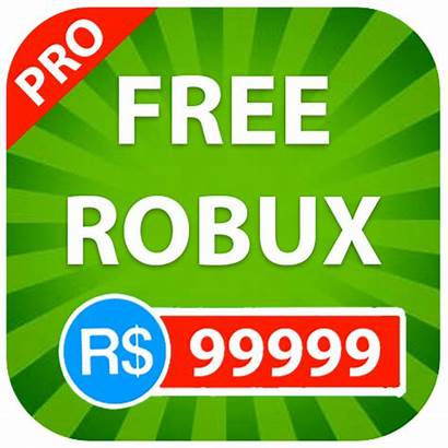 Robux Roblox Generator Hack Codes App Unlimited