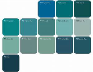 Andre Hair Chart As2700 Teal Gif 764 587 Blue Shades Colors Teal Teal