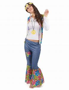 Hippie jurk lang luxe u2013 Populaire jurken uit de hele wereld