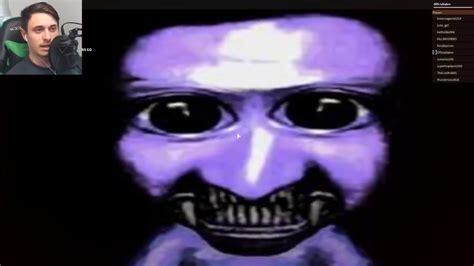 Roblox Horror Elevator / Scary Floors!