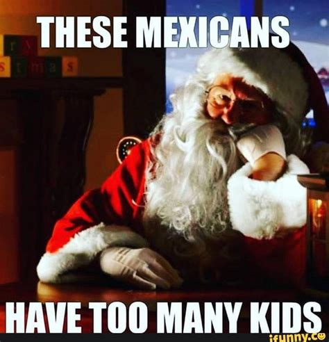 Mexican Christmas Meme - funny mexican memes and pictures