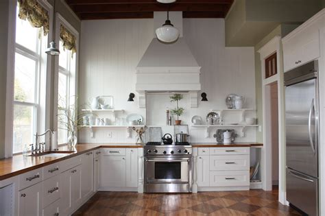 kitchen no backsplash this church house kitchen update and this church house does a wedding reception