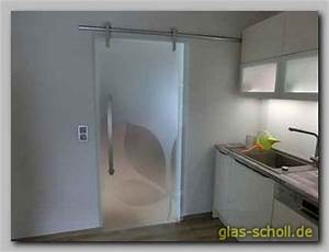 Schiebetür Glas Küche : alle schiebet r referenzen von glas scholl duisburg m lheim krefeld essen wesel ~ Sanjose-hotels-ca.com Haus und Dekorationen