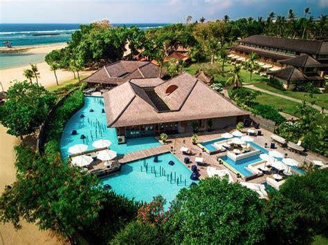 club med bali updated  resort reviews price