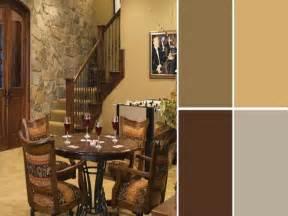 home interior wall color ideas page 29 fresh home design ideas thraam com