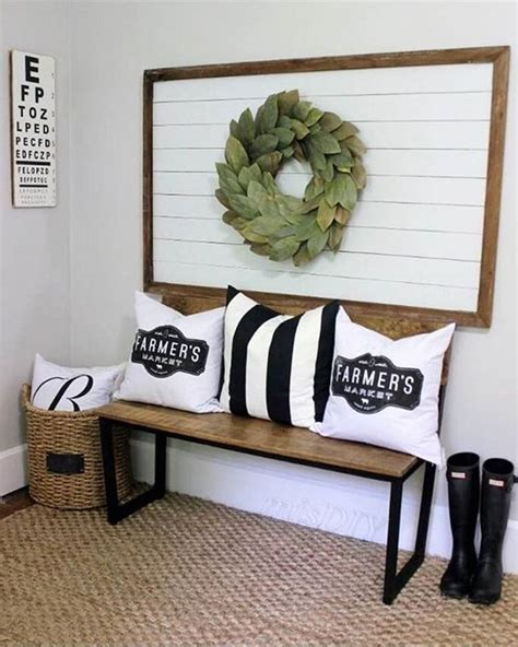 Framed Shiplap by Great Idea Alert Misdiy S Framed Shiplap Quot Quot Is The