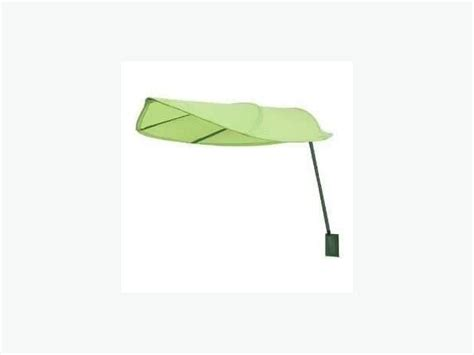 ikea canap駸 lits ikea leaf ikea childrens leaf bed canopy ikea lova leaf ideas ikea folding table