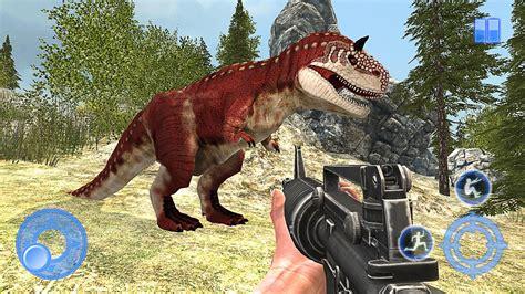 Ark 強い 恐竜