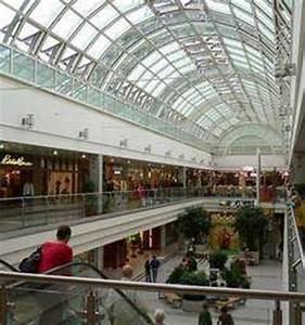 Oez München öffnungszeiten : shopping centres malls in munich olympia einkaufszentrum m nchen oez ~ Orissabook.com Haus und Dekorationen