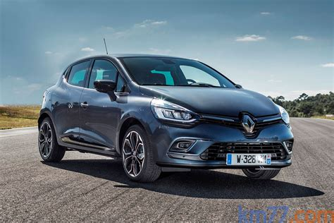 renault buy back lease 100 renault buy back lease renault trafic 1 9dci
